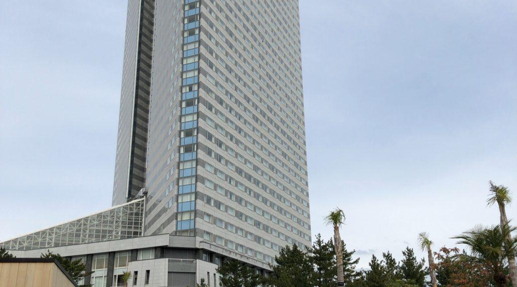 リビングガーデン シェラトン・グランデ・オーシャンリゾート