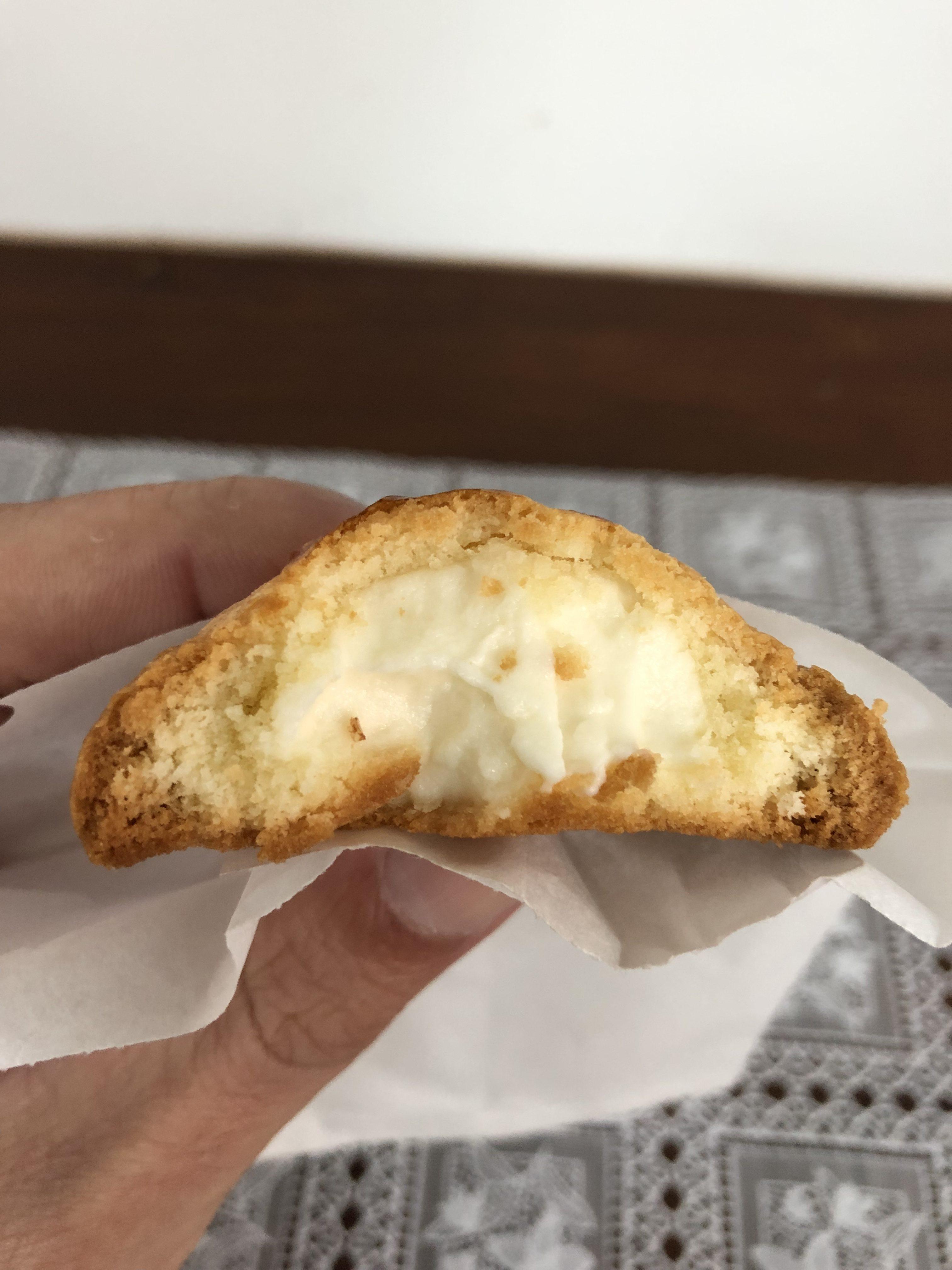 チーズ饅頭 お菓子の弥五郎